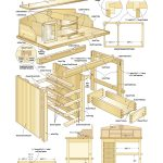 Free Printable Woodworking Plans   Uma Printable   Free Printable Woodworking Plans