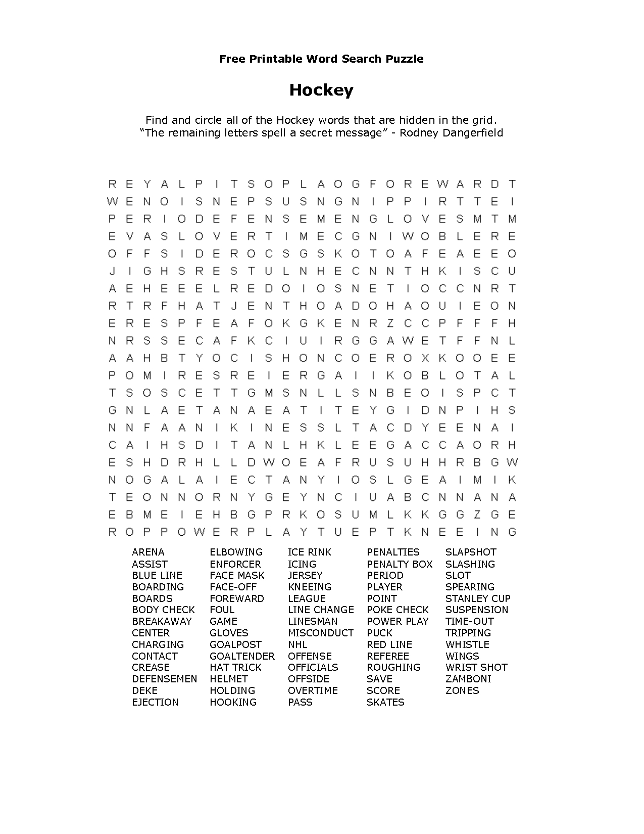 Free Printable Word Searches | Kiddo Shelter | Games | Free - Free Printable Word Search Puzzles For Adults