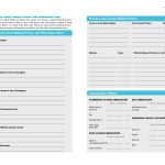 Free Printables | Free Printable Family Medical History Forms   Free Printable Family History Forms