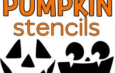Free Pumpkin Carving Stencils – The Best Ideas For Kids – Free Pumpkin Printable Carving Patterns