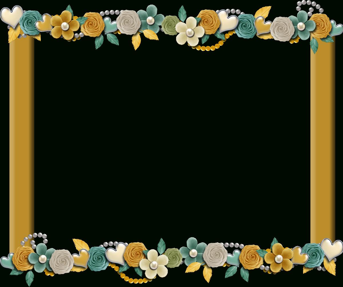 Free Scrapbooking Frames | Free Digital Scrapbook Elements: Free - Free Printable Frames For Scrapbooking