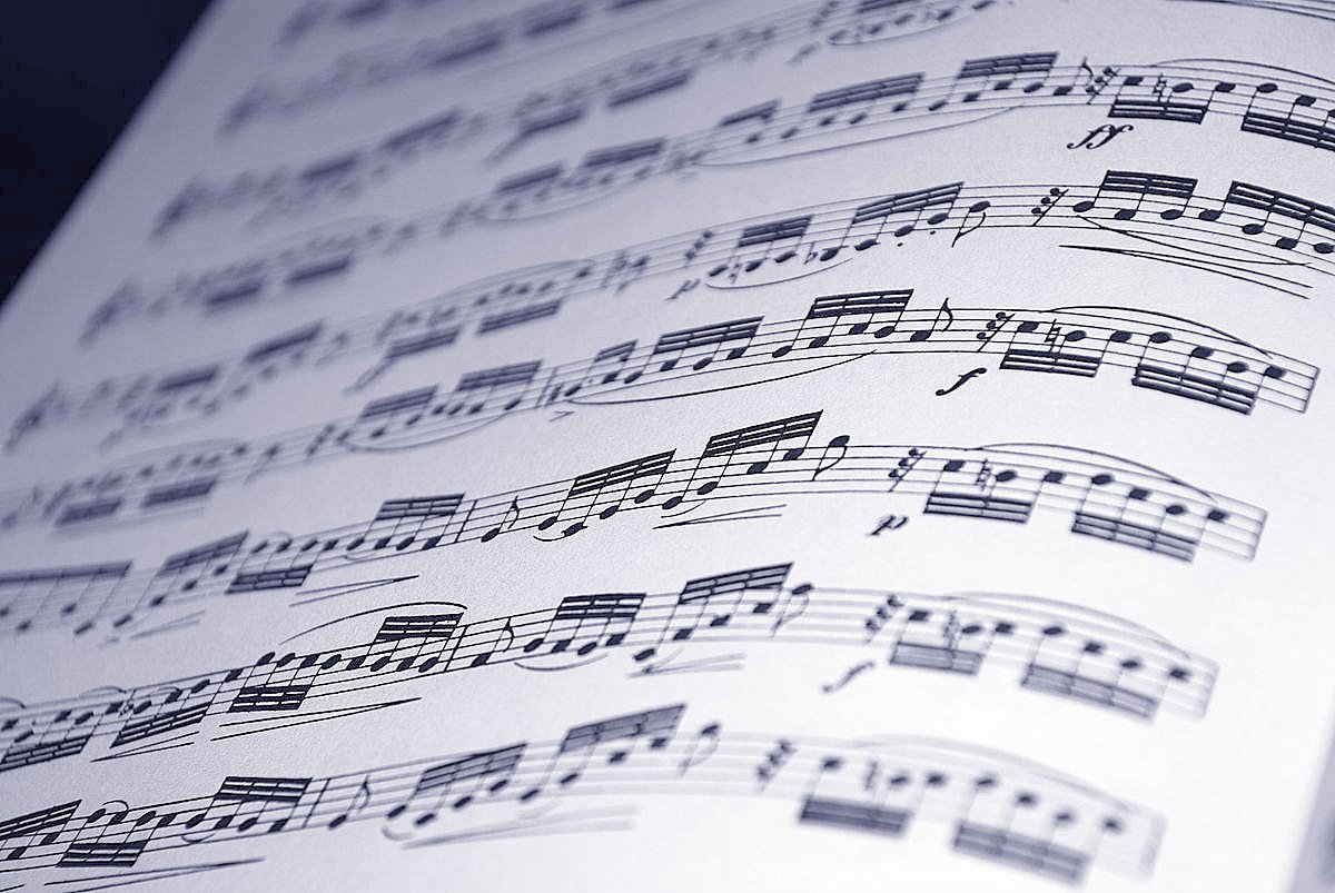 Free Sheet Music Website Masterlist | Spinditty - Free Printable Piano Pieces