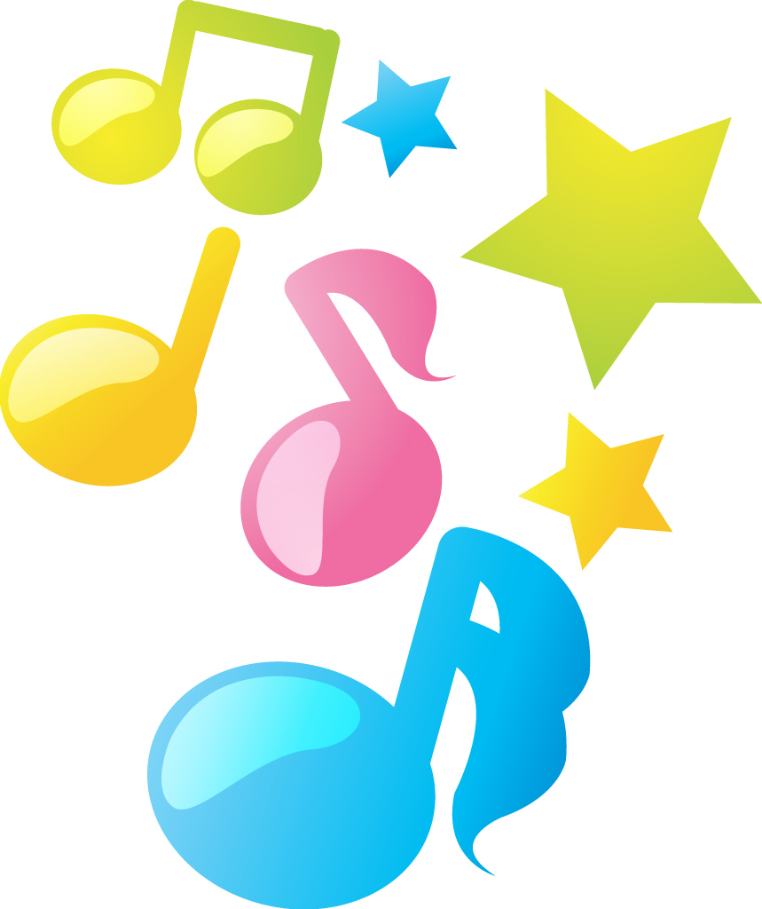 Free Signs And Symbols In Music, Free Printable Music Signs, - Free Printable Custom Signs