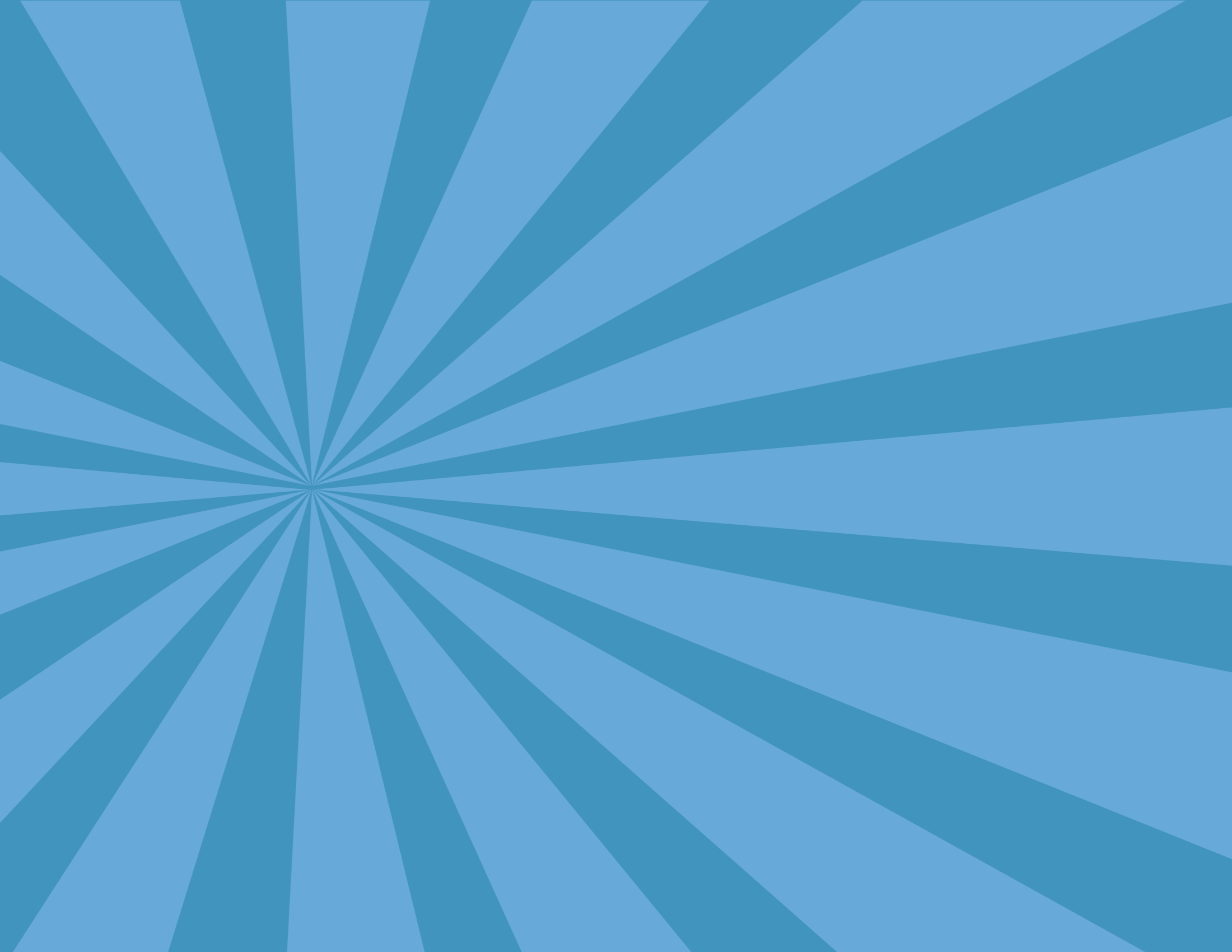 Free Sunburst Background In Any Color/s | Instant Download - Free Printable Backgrounds
