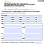 Free Texas Gun/firearm Bill Of Sale Form | Pdf | Word (.doc)   Free Printable Texas Bill Of Sale Form