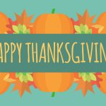 Free Thanksgiving Card – The Real Picture   Free Printable Thanksgiving Cards