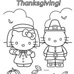 Free Thanksgiving Coloring Pages For Adults & Kids   Happiness Is   Free Printable Thanksgiving Coloring Pages