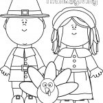 Free Thanksgiving Coloring Pages Printables For Kids | Thanksgiving   Free Printable Thanksgiving Coloring Pages
