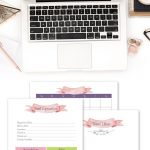 Free Travel Planner Printable | Roadtrrippp!! ✌ | Pinterest   Free Printable Road Trip Planner