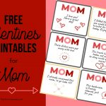 Free Valentines Printable Acts Of Service For Mom   Plan For Awesome   Free Printable Out Of Service Sign