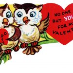 Free Vintage Valentine Pictures, Download Free Clip Art, Free Clip   Free Printable Vintage Valentine Pictures