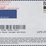 Getting Valid Bed Bath 20 Coupon Printable, Bed Bath & Beyond Inc Is   Free Printable Bed Bath And Beyond Coupon 2019