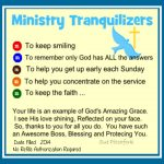 Gifts That Say Wow   Fun Crafts And Gift Ideas: Christian M & M   Pastor Appreciation Cards Free Printable