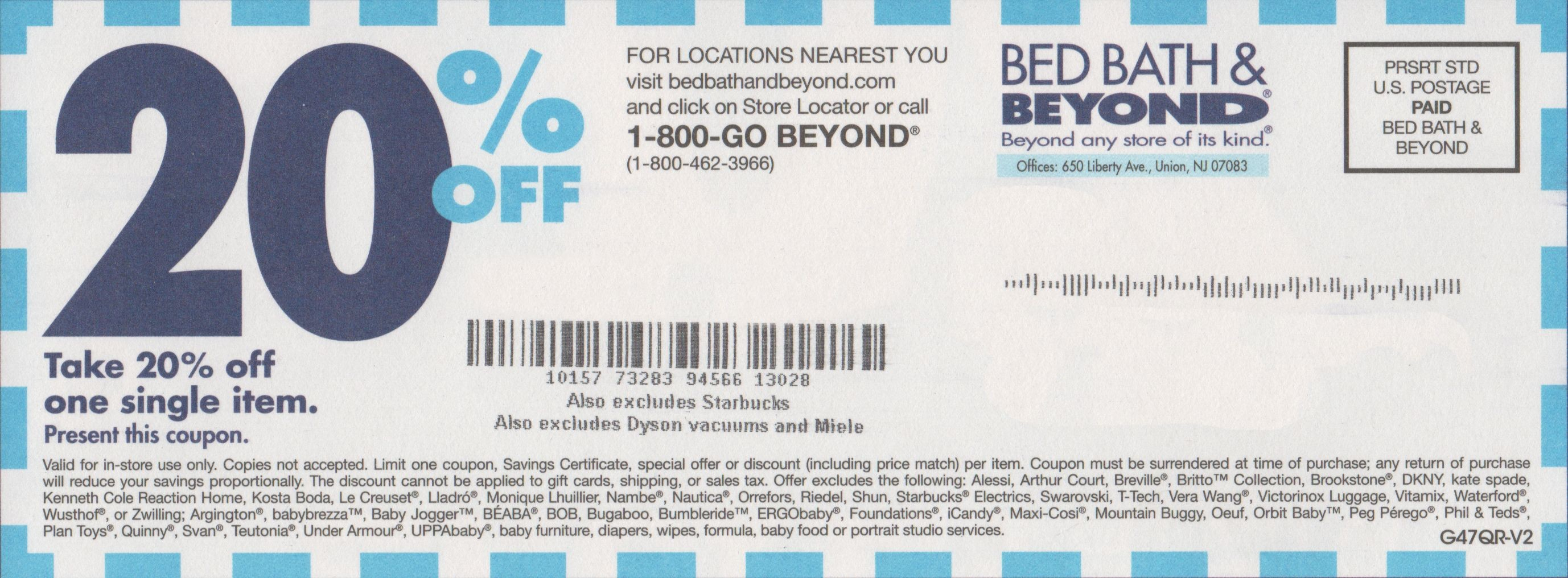 Google Images Bed Bath And Beyond Coupon | Working With Google Docs - Free Printable Bed Bath And Beyond Coupon 2019