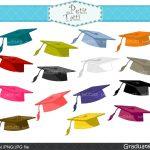 Graduation Clip Art Free Printable | Clipart Panda   Free Clipart Images   Graduation Clip Art Free Printable