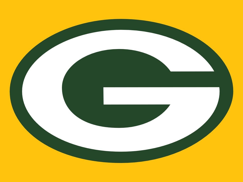 Green Bay Packer Logo Clip Art - Clipart Best | Taylor | Pinterest - Free Printable Green Bay Packers Logo