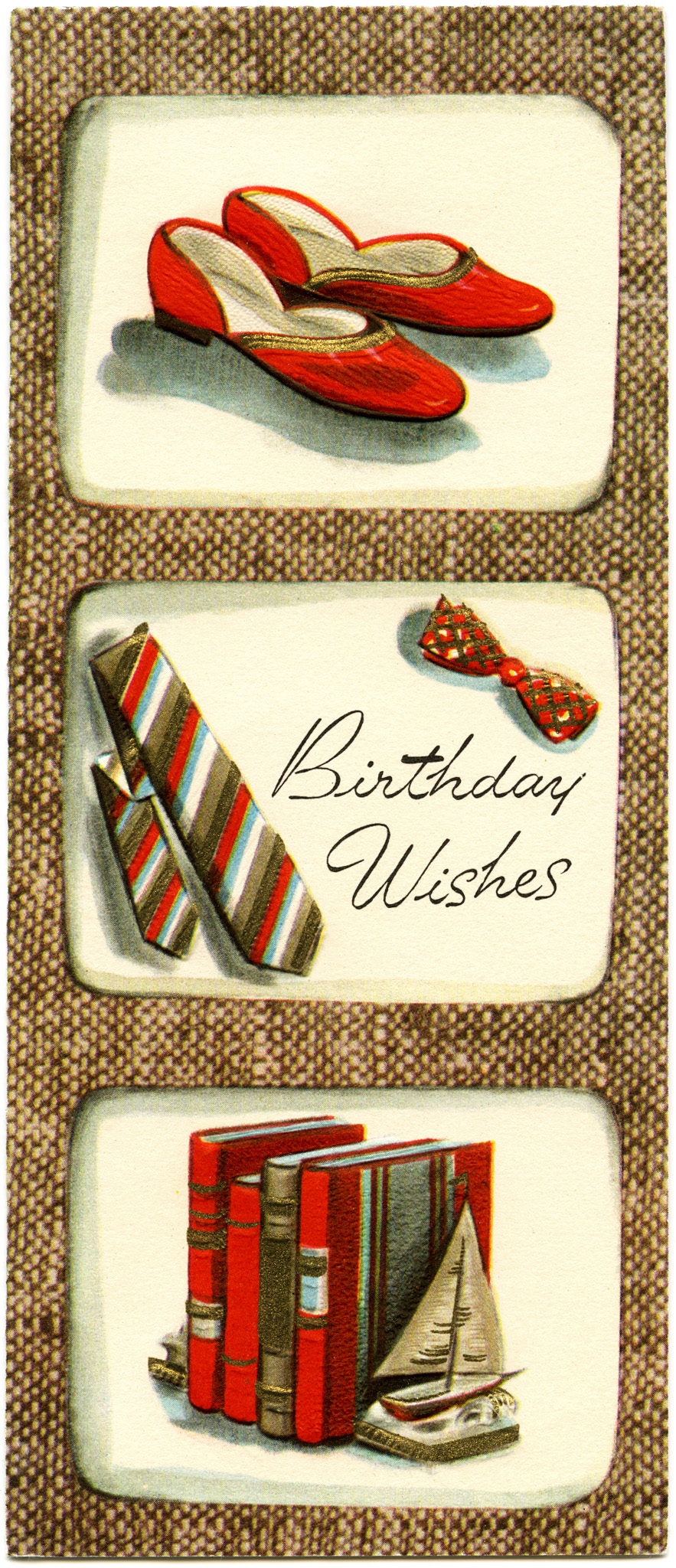 Happy Birthday Cards For Old Man A Male Cousin Friend Men High - Free Printable Russian Birthday Cards