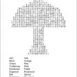 Hard Printable Word Searches For Adults | Free Printable Word Search   Free Printable Word Puzzles