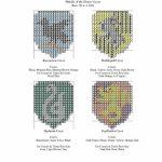 Harry Potter Plastic Canvas Patterns Screenshot | Plastic Canvas   Printable Plastic Canvas Patterns Free Online