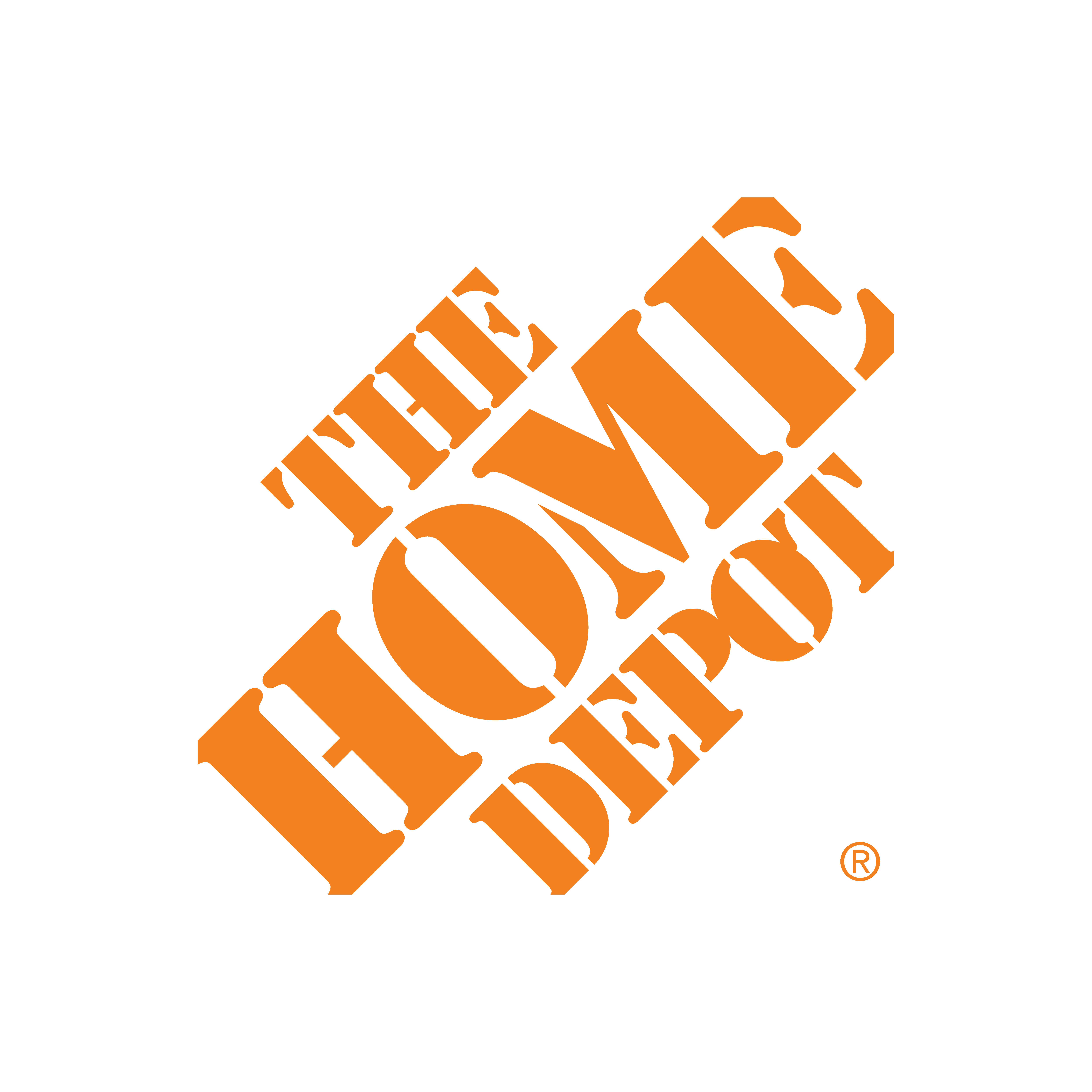 Home Depot Latest Deals - The Krazy Coupon Lady - Free Printable Home Depot Coupons