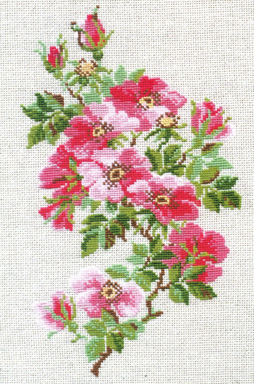 Horse. Free Cross Stitch Pattern | Better Cross Stitch - Cross Stitch Patterns Free Printable