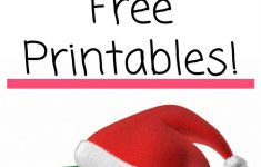 Grinch Pills Free Printable