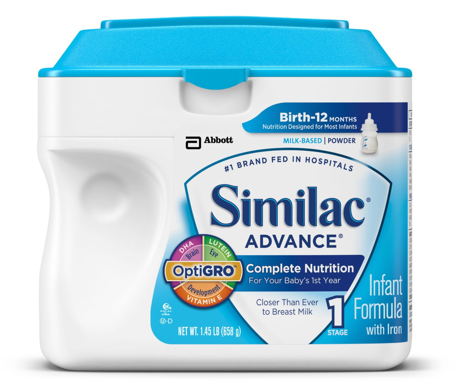 How To Get Coupons For Similac Baby Formula / Wcco Dining Out Deals - Free Baby Formula Coupons Printable