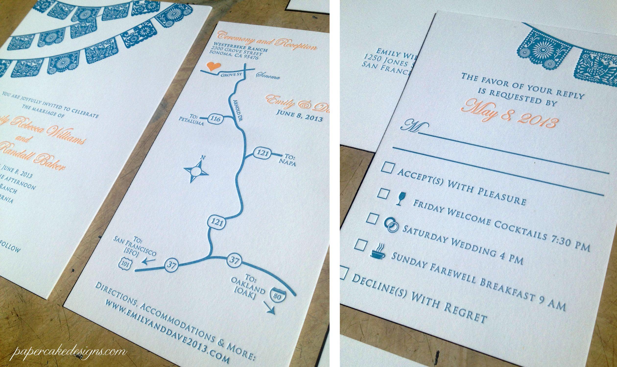 Ideas Wedding Maps For Invitations Printable Papercake Designs - Free Printable Wedding Maps