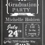 Image Result For Free Printable Graduation Invitations | College   Free Printable Graduation Party Invitations