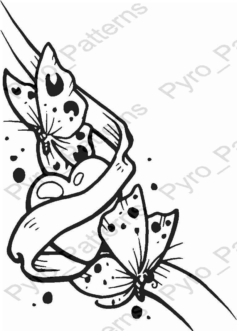 Image Result For Free Printable Wood Burning Patterns Butterfly - Free Printable Wood Burning Patterns