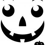 Image Result For Printable Pumpkin Carving Stencils | Pumpkin   Free Printable Pumpkin Faces