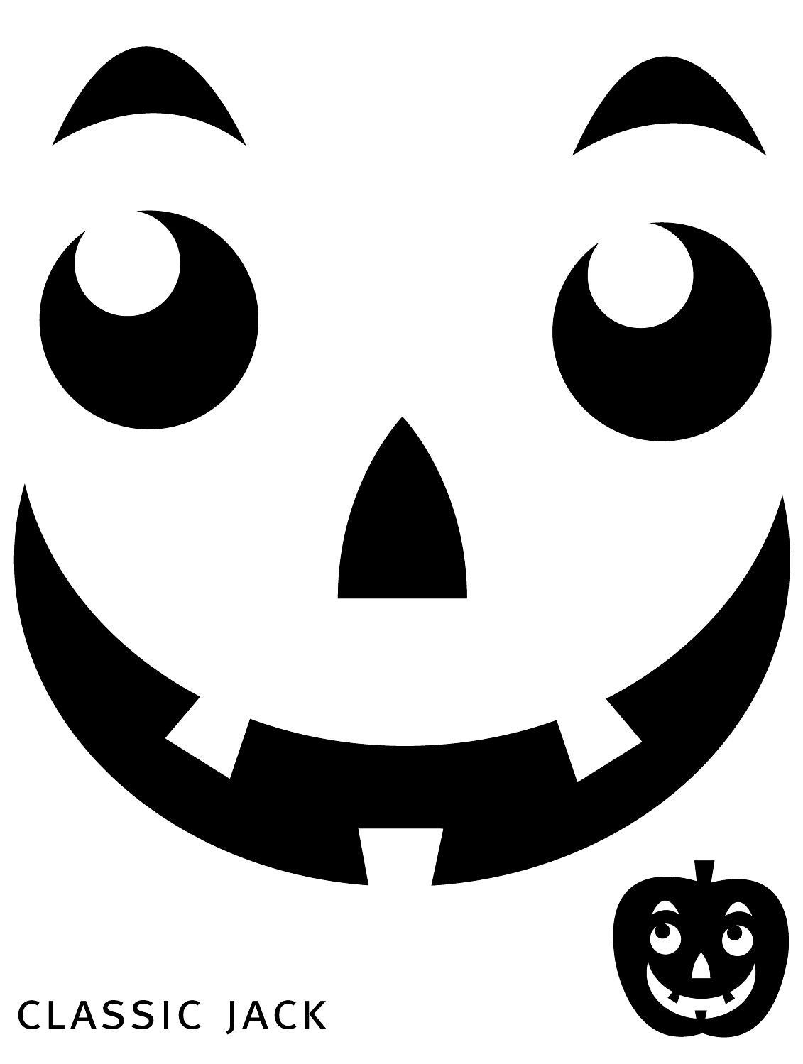 Image Result For Printable Pumpkin Carving Stencils | Pumpkin - Pumpkin Carving Patterns Free Printable