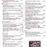 Imenupro · Restaurant Menu Maker. Menu Design, Edit Menus Online Easily.   Free Printable Restaurant Menu Templates
