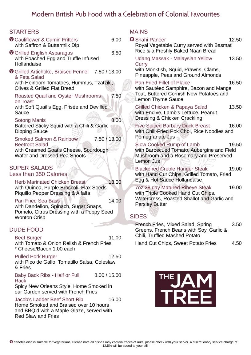 Imenupro · Restaurant Menu Maker. Menu Design, Edit Menus Online Easily. - Free Printable Restaurant Menu Templates