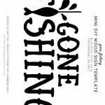 Index Of /cdn/29/1991/837 In Free Printable Gone Fishing Sign | Free   Free Printable Gone Fishing Sign