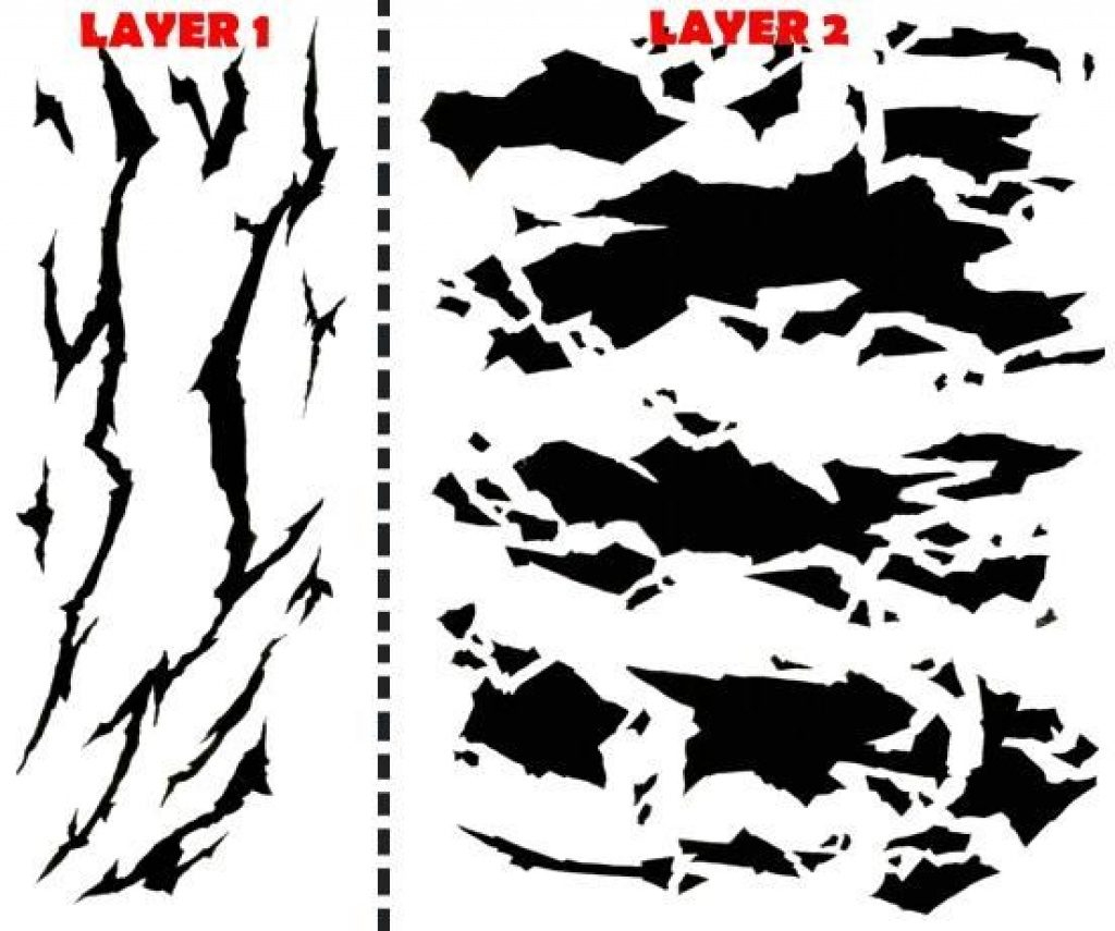 Index Of /cdn/29/2008/456 Within Free Printable Camouflage Stencils - Free Printable Camouflage Stencils