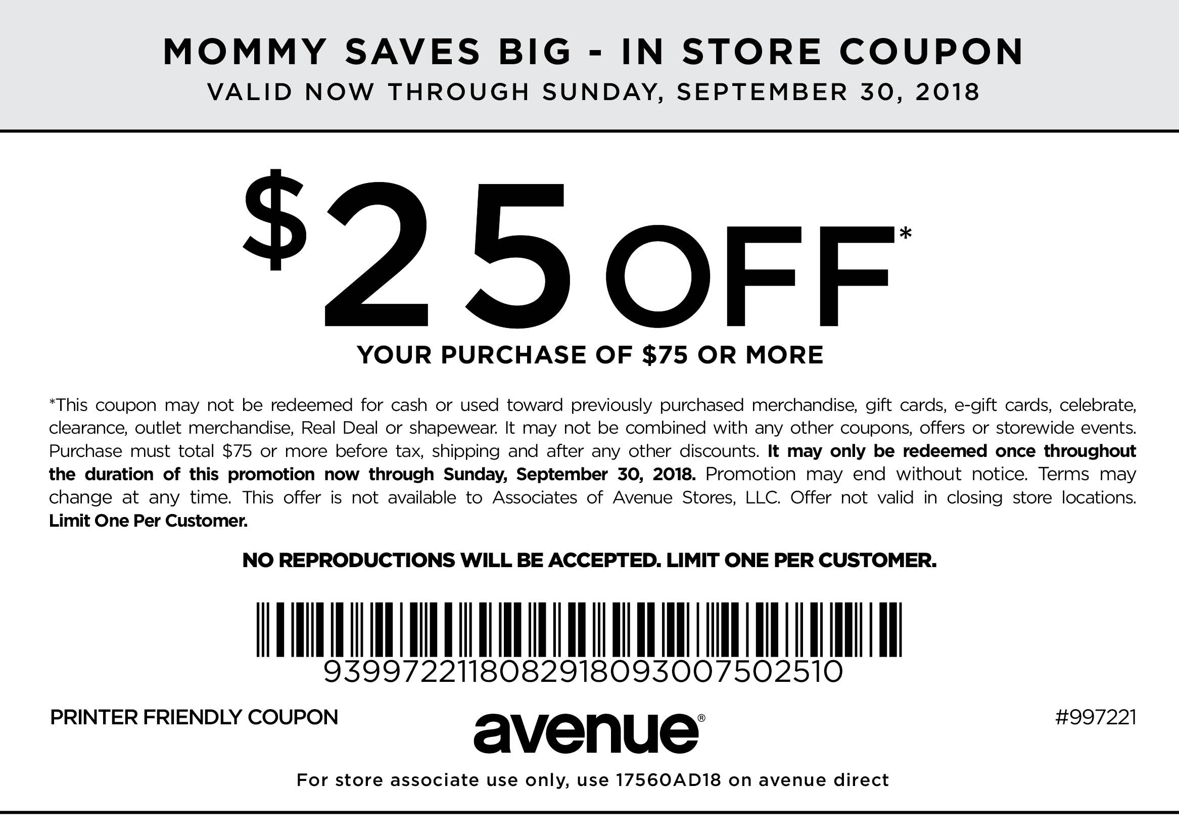 Index Of /printable-Coupons/wp-Content/uploads/2018/09 - Free Printable Coupons For Dsw Shoes