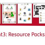 Inprint 3 Tutorial   Using Resource Packs   Youtube   Free Printable Widgit Symbols