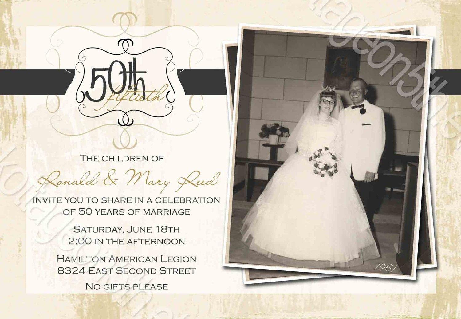 Invitations   35Th   Anniversary Party Invitations, 60 Wedding - Free Printable 60Th Wedding Anniversary Invitations