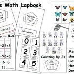 Is Homeschooling Free Math – Sacredblue.club   Homeschooling Paradise Free Printable Math Worksheets Third Grade
