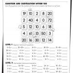 Keep On Learning! Pet Bingo Free Printable Worksheets. | Duck Duck Moose   Year 2 Free Printable Worksheets