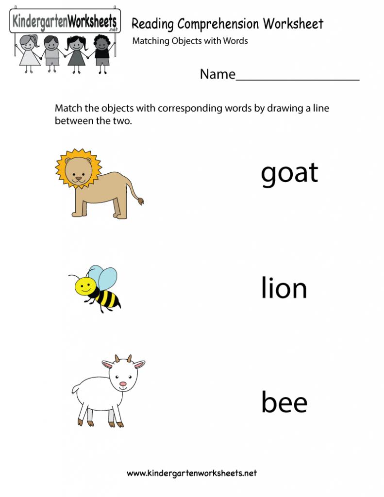 Kindergarten 100 [ Sequencing Printable Worksheets ] | Free - Free Printable Sequencing Worksheets For Kindergarten