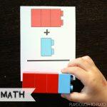 Kindergarten Activities   Playdough To Plato   Free Printable Kindergarten Math Activities