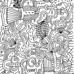 Large Coloring Pages – With Color Book Pictures Also Printables Kids   Free Printable Murals