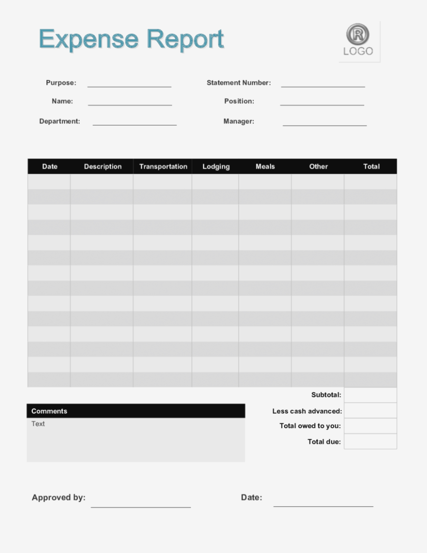 Learn The Truth About Printable Form | Form Information - Free Printable Form Maker