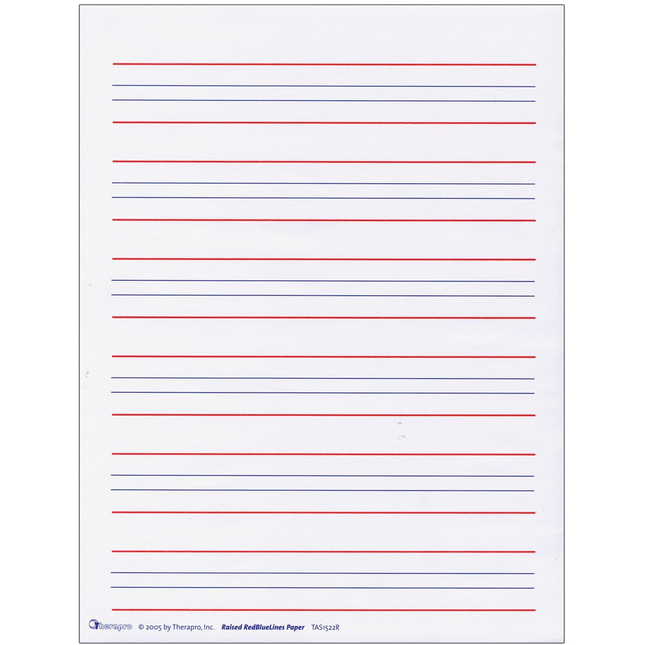 Lined Paper For Writing Cute   Printable Shelter Free Handwriting - Free Printable Lined Writing Paper