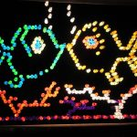 Lite Brite!!!! | Memory Lane. | Pinterest | Lite Brite   Lite Brite Printable Patterns Free