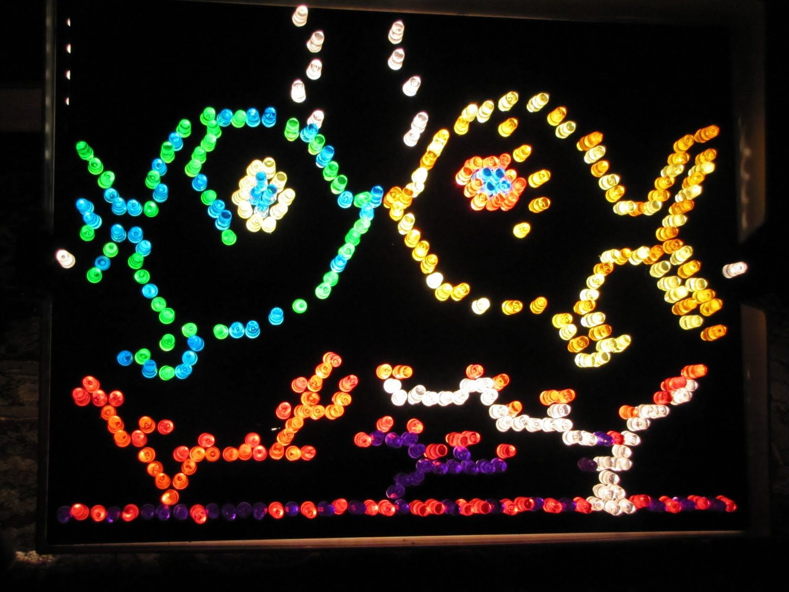 Lite Brite!!!! | Memory Lane. | Pinterest | Lite Brite - Lite Brite Printable Patterns Free