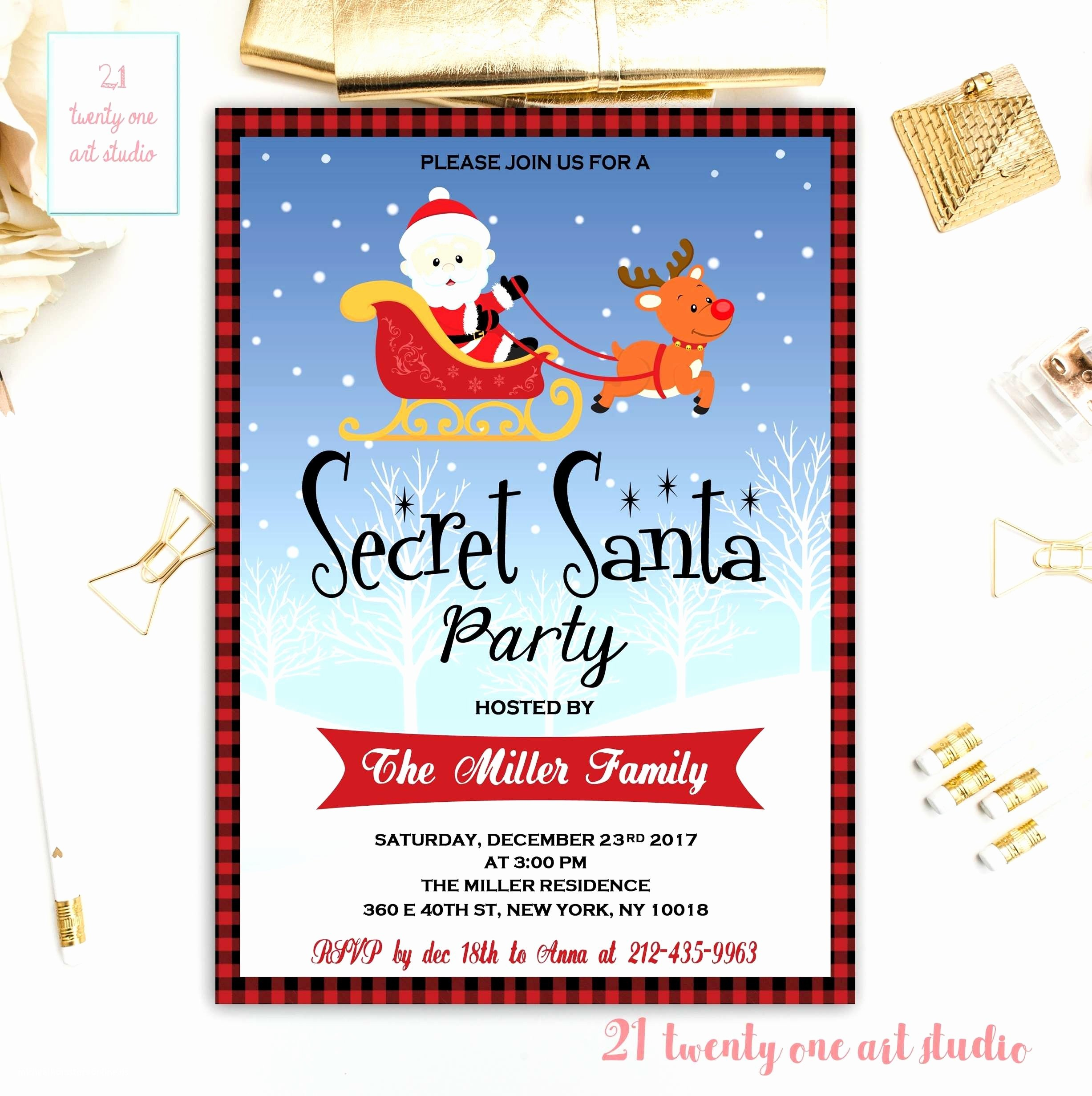 Lovely Print Christmas Cards Online | Birthday Card | Greeting Card - Free Hallmark Christmas Cards Printable
