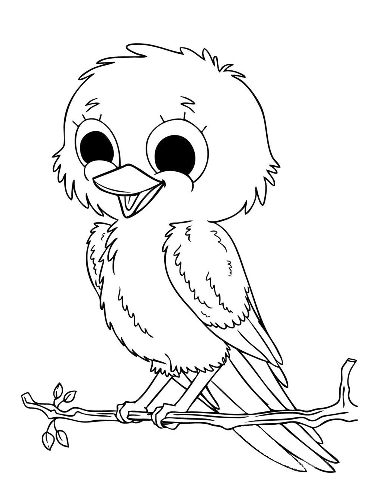 Luxury Free Coloring Pages Of Baby Animals | Www.pantry-Magic - Free Printable Pictures Of Baby Animals